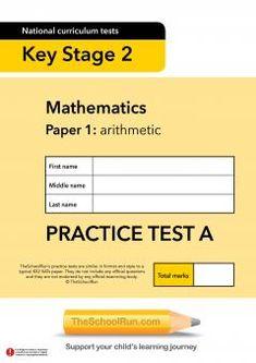 math worksheet : year 6 maths year 6 and sats on pinterest : Ks2 Maths Sats Revision Worksheets