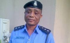 Lol. Lagos State Police urges residents stop reporting crimes first on social media - http://www.scoop.ng/2015/11/lol-lagos-state-police-urges-residents-stop-reporting-crimes-first-on-social-media.html/