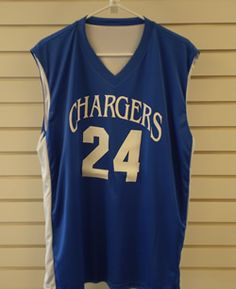 Chargers basketball team uniforms Team Uniforms, Basketball Uniforms, Basketball Teams, High School Basketball