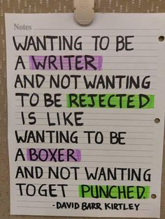 I think there are some people out there that didn't get the memo. Writing Memes, Writing Words, Writing Poetry, Writing Advice, Writing A Book, Writing Prompts, Writer Humor, Writer Quotes, Book Quotes