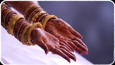 Celebrations Caters & Events- wedding planners in bangalore
