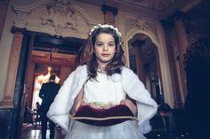 Maria & Izi Hochzeitsreportage Schloss Philippsruhe Hanau & Sektkellerei Falkenberg