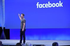 You Might Be Able To Make Money From Your Facebook Posts