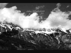 DOWLAND - LACHRIMAE - HESPÈRION XX.avi - YouTube