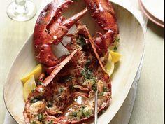200810-r-lobster-verjus-tarragon.jpg