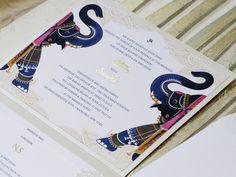 Wedding stationery, Wedding invites, Wedding invitations, save the dates…