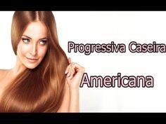 PROGRESSIVA AMERICANA CASEIRA - VOCÊ VAI SE SURPREENDER - YouTube