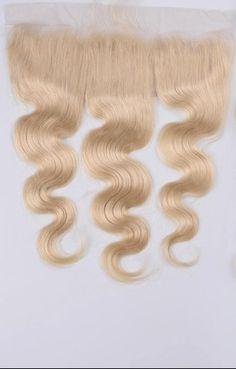 Legally Blond Body W