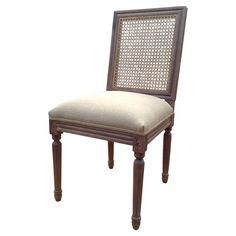 Hellie Chair