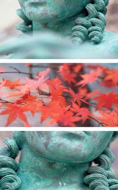 """Turquoise Greek"" by tela-design: 3 pieces, free dimensions, free materials such as canvas stretched on a frame, wood, wallpaper, film, glass, metal, ceramic etc. 10 more combinations  under   http://www.tela-design.com/en/design/tela_100.html  ""Turquoise Greek"" von tela-design: 3-teilig, freie Grössen, viele Materialien, wie z.B. Leinwand auf Keilrahmen, Holz, Tapete, Folie, Glas, Metall, Keramik, HPL etc. 10 weitere Kombinationen unter    http://www.tela-design.com/design/tela_100.html"
