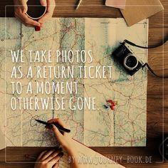 #travelquotes #reisezitate #inspiration #instatravel #instagood #reisetagebuch #traveldiary #traveldiaries #journeybook #weltreise #worldtrip #backpacking #backpacker #workandtravel #neuseeland #australien #reisen #thailand #indonesien #usa #kanada #südamerika #mittelamerika #afrika #irland #aupair #timeofmylife #adventure #travelquoteoftheday - Folge uns auch auf Instagram!