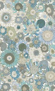 Small Susanna La plus belle collection de tissus Liberty.: Les classiques de Liberty