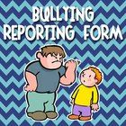 In schools today, it is extremely important to document every incident of alleged bullying/harassment. This is a very easy-to-use form that covers ...