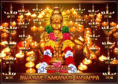 Aiyappa  Sastha Aiyappa Vedic Background Worshiped At Thiruvanaikkaval