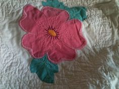 A Sewing Journal blog -- inspiration for people who sew