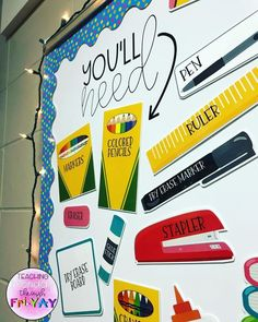 """My class is excelling with this """"Beat the Teacher"""" classroom management incentive. Classroom Setting, Future Classroom, Classroom Themes, School Classroom, School Teacher, Classroom Supplies, Classroom Hacks, Classroom Routines, Classroom Organisation"""