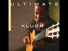 Earl Klugh, Calypso Getaway (relax, relax)