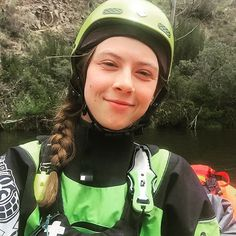 1074 student days of rafting over 20 bruises 16 days in the field 3 laps of the Mitta Mitta 2 crazy raft guides and a whole lot of good times I finished my stint with Melbourne Grammars Beyond the gates program ready for more  #livinthelife  #ladieswhoshred #marshmallowsinbed  #howmuchpoodoesittaketosinkaboat (  @larissanapora ) . . . Tag #ladieswhoshred to be featured or to nominate some rad lady shredders in your circle! . Join us here and on Facebook! . #ladieswhoshred  #strongwomen #squad #outdoorwomen #optoutside #sheshreds #diversifyoutdoors #wtffriendly #ladyshredders #shredder #inclusivesport  #socialchange #allbodies #girlswhoshred  #sportisahumanright Students Day, Social Change, Rafting, Strength Training, Strong Women, Good Times, Riding Helmets, Lady, Warrior Women
