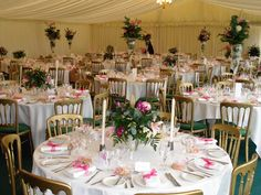 Micklefield Hall, Hertfordshire, beautiful wedding venue & gardens!
