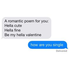 64 Ideas Quotes Funny Relationship Hilarious Text Messages For 2020 Pick Up Lines Cheesy, Pick Up Lines Funny, Funny Pickup Lines, Text Pick Up Lines, Cute Texts, Funny Texts, My Tumblr, Tumblr Posts, Funny Text Messages