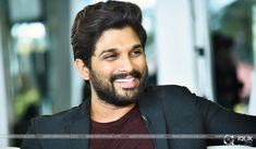 Allu Arjun Might Take Two Movies On Sets At A Time Two Movies, Hidden Treasures, On Set, Superstar, Actors, Hot, Pictures, Fictional Characters, Life