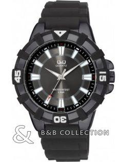 Ceas Q&Q Q840J502Y Bb Shop, Casio Watch, Beauty Hacks, Beauty Tips, Watches, Boutique, Amp, Sports, Accessories