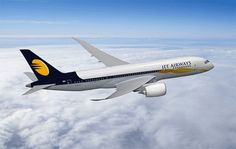 I am a frequent traveler and thus I know how to plan a perfect trip. I travel a lot and Jet Airways is always the first priority. I also own the Jet Privilege Card which allows some special facilities and extra discounts and rewards on flights. I booked a ticket from Mumbai to Bangalore in the economy class of Jet Airways.
