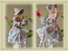 Collection interion author  doll #Dymmy#Nymp#Popsy,interior,wooden