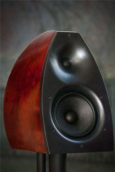 Красивая акустика