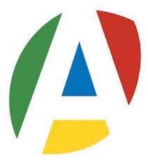 Le serrurier de Deauville ouvert tous les jours. Service Public, Company Logo, Logos, Serrurier, Artisans, Centre, Budget, Open Set, Management