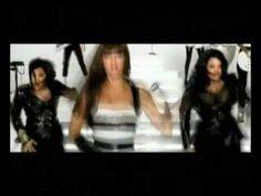 Beyonce - Green Light - (Official Freemasons Video Remix) - [Plan D Prod...  **GREAT piece!