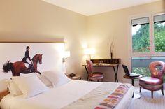 Best Western – hôtel du Parc, Chantilly, France http://www.bestwestern.fr/fr/hotel-Chantilly,Best-Western-Du-Parc,93375