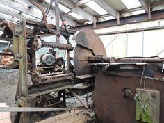Best 51 Best Shingle Mills Images Cedar Shake Shingles Cedar Shakes Shake Shingle 400 x 300
