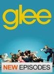 Glee (2009) Amid relationship woes and personal attacks from wonderfully wicked cheerleading coach Sue Sylvester, idealistic teacher Will Schuester fights to turn the underdog members of McKinley High's Glee Club into confident winners.