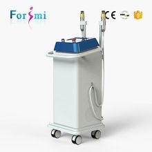 Vertical FMN-II, Vertical FMN-II direct from Beijing Forimi S & T Co., Ltd. in China (Mainland)