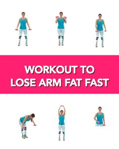 Arm Flab Workout: 5 Minute Workout To Get Rid Of Flabby Arms , Arm Flab Workout: 5 Minute Workout To Get Rid Of Flabby Arms Killer workout to lose arm fat💪 , Killer Workouts, Easy Workouts, At Home Workouts, Morning Ab Workouts, Fitness Workouts, Lifting Workouts, Fitness Classes, Toning Workouts, Arm Fat Exercises