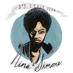 ds_style_ninasimone_blue_libbyvanderploeg