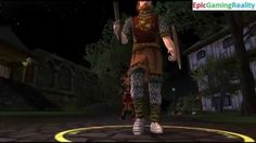 The Path Of The Town Guard Of Bree Revealed In The Lord Of The Rings Online Helm's Deep Update 17 This video reveals The Path Of The Town Guard Of Bree In The Lord Of The Rings Online Helm's Deep Update 17 / LOTRO Helm's Deep Update 17.