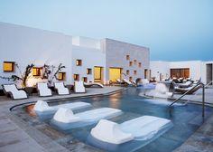 Palace Ibiza Resort & Spa - Cerca con Google