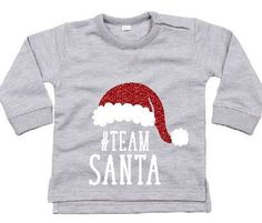 Αποτέλεσμα εικόνας για funny t-shirts for christmas