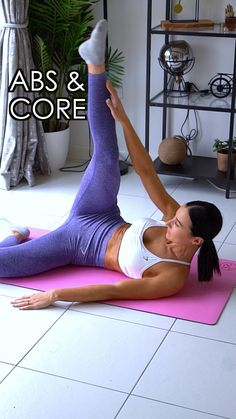 Fitness Workouts, Gym Workout Videos, Gym Workout For Beginners, Fitness Workout For Women, Easy Workouts, At Home Workouts, Workout Plans, Gym Fitness, Full Body Gym Workout