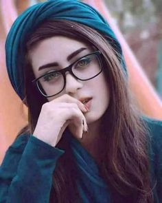 149 Best Chashmish girls images in 2019 | Stylish girl, Cute girls
