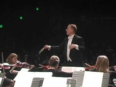 Vaughan Williams Five Variants on Dives and Lazarus (also the tune to If You Could Hie to Kolob) Conducted by Kayson Brown Performed by BYU Chamber Orchestra Amazing Music, Good Music, Orchestra, Diving, Opera, Concert, Brown, Musica, Scuba Diving