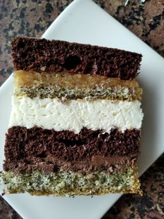 Russian Cakes, Cupcake Cakes, Cupcakes, Impreza, Motto, Food And Drink, Cooking, Ethnic Recipes, Food And Drinks