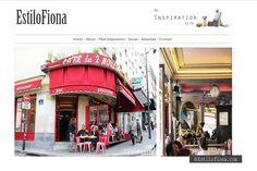 Un lugar para visitar en #París
