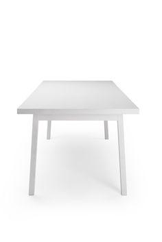 Aatos ruokapöytä - Tuula Falk Collection - Peltola