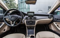 Mercedes-Benz GLA_05
