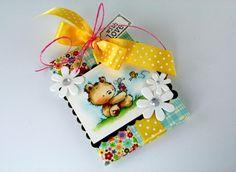 Claudia_Rosa_Origami_GCH_3