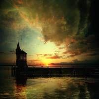 "Stunning ""Sunsets"" Artwork For Sale on Fine Art Prints"