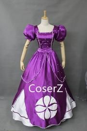 Coserz offers affordable handmade custom princess dresses, cosplay costume, cosplay wig, accessories and more. Take custom requests for any cosplay design. Princess Anna Dress, Princess Party, Disney Costumes, Halloween Costumes, Disney Halloween, Cosplay Wigs, Cosplay Costumes, Kids Charm Bracelet, Princes Dress